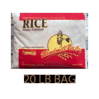 20lb-bag