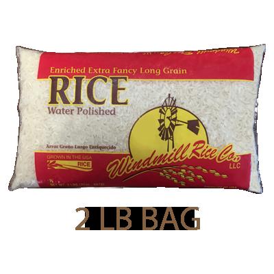 2lb-bag